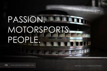 bbi_autosport_web-127b_web