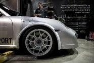 bbi_autosport_web-297_web