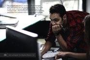 bbi_autosport_web-312_web