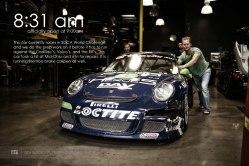 bbi_autosport_web-77a_web