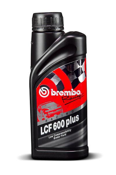 brembo-brake-fluid-lcf-600-plus_hi-res_xlarge