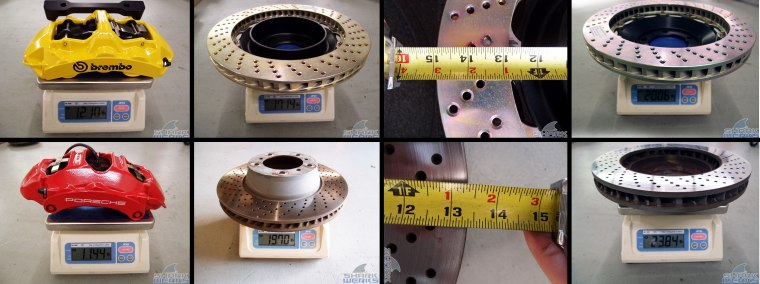composite-of-sharkwerks_weight-991