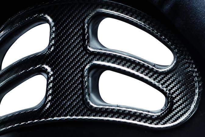 GT200 GT300 (Doppio Passcint icon 01)