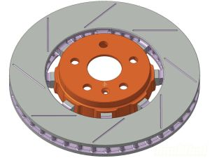 modp-1111-03+rotor-education-tech-talk+cad-drawing