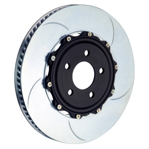 Brembo Type V Disc assembly