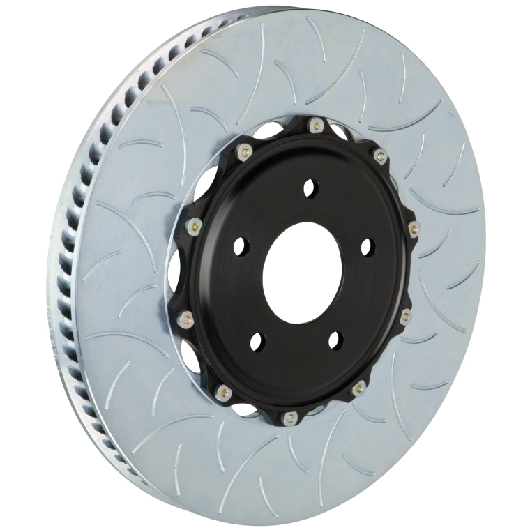 Brembo Type III Racing Disc