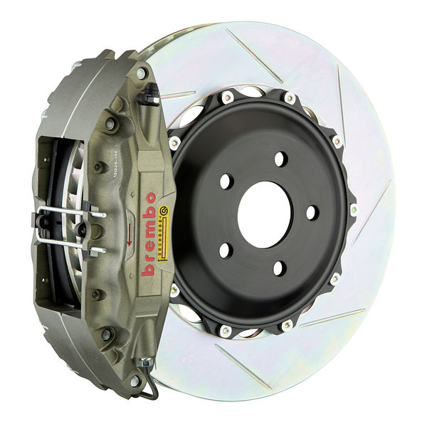 brembo-xb1e7-swing-caliper-temp-332x32x54a-slotted-type-1-hi-res_xlarge