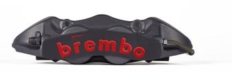 BREMBO M4